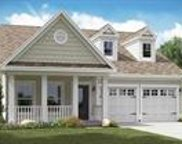 5404 Dunblane Ct., Myrtle Beach image