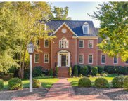 9829 Colony Bluff Drive, Henrico image
