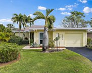 13872 Whispering Lakes Lane, Palm Beach Gardens image