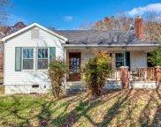 208 Asheville Hwy, Strawberry Plains image