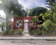 609 N H Street, Lake Worth Beach image