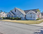 121 Stonegate Unit 121, Murrells Inlet image