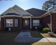 307 Shoreward Dr., Myrtle Beach image