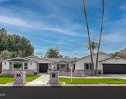 3711 E Pasadena Avenue, Phoenix image