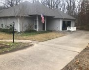 538 Lakecrest Drive, Pottsboro image