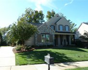2489  Christenbury Hall Court, Concord image