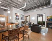 601 Marquette Avenue Unit #604, Minneapolis image