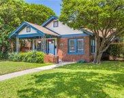 5745 Marquita Avenue, Dallas image
