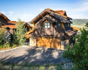 3035 Apres Ski Way, Steamboat Springs image