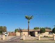 5314 W Campbell Avenue, Phoenix image