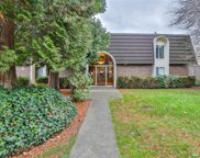 11010 NE 68th St Unit 621, Kirkland image