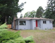 13405 2nd Ave SW, Burien image