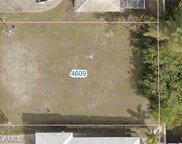 4609 Sw 11th  Avenue, Cape Coral image