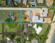 67-431 Waialua Beach Road Unit Mauka 1, Waialua image