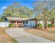 1015 Coldstream Court, Tarpon Springs image