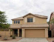 29245 N Yellow Bee Drive, San Tan Valley image