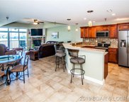 4800 Eagleview Drive Unit 3103, Osage Beach image