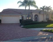 8461 Arborfield CT, Fort Myers image