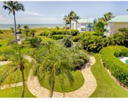 411 E Bella Vista Way, Sanibel image