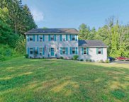 495 Luther Rd, East Greenbush image