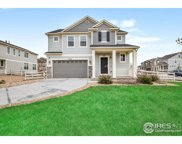 2980 William Neal Pkwy, Fort Collins image