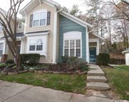 2220 Plum Frost Drive, Raleigh image