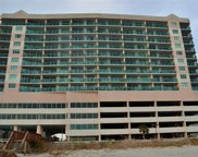 5700 N Ocean Blvd Unit 1203, North Myrtle Beach image