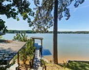 3034 Point Clear  Drive, Tega Cay image