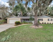 510 Brooker Road, Brandon image