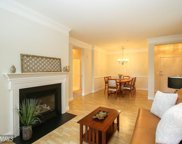 9405 BLACKWELL ROAD Unit #103, Rockville image