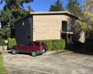 2108 NE 85th St, Seattle image
