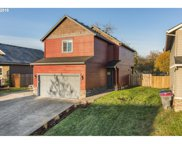 1121 SE MILLWRIGHT  AVE, McMinnville image