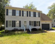4409 Windy Pines Bend, Portsmouth image