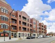 125 S Western Avenue Unit #4, Chicago image