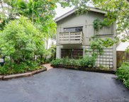 9013 Sw 78th Pl, Kendall image