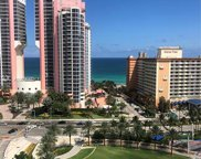 19370 Collins Ave Unit #1525, Sunny Isles Beach image