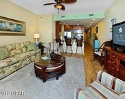 16701 Front Beach Unit 605, Panama City Beach image