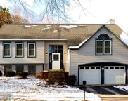 8725 CARRIAGE HILLS DRIVE, Columbia image