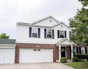 8819 Blooming Grove Drive, Camby image