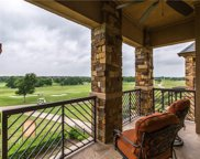 5608 Settlement Way, McKinney image