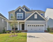 10689  Sky Chase Avenue, Concord image
