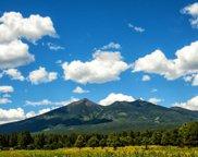 Tbd W Mt Elden Lookout Road, Flagstaff image