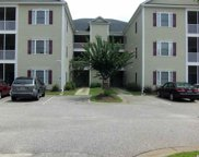 101 MADDINGTON PLACE Unit 202, Surfside Beach image