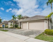 1262 Nw 137th Ave, Pembroke Pines image