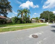 19706 Wyndcliff Drive, Odessa image