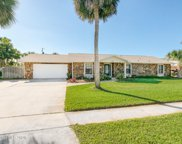 503 Inwood Lane, Indian Harbour Beach image