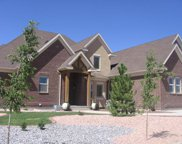 2921 N Highway 73  W, Eagle Mountain image