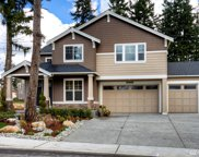 21411 35th Ave SE Unit 2, Bothell image