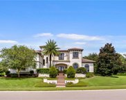 9613 Castle Way Drive, Windermere image