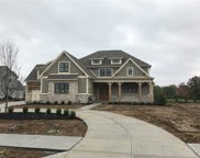 2749 Oak Way  Trace, Westfield image